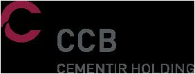 Transportbedrijf Desimpel Trans logo ccb cementir